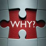 Know Your Why In Retirement